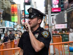 nypd - Google Search