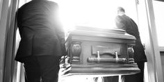 8 things this funeral planner wishes you knew   - Netdoctor.co.uk
