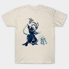 League of Legends THRESH    More artworks on    https://linktr.ee/naumovski.dusan    #leagueoflegends #game #gaming #pentakill #lol #gift #displate #birthday #naumovski #iphone #tshirts #geek #poster #stickers #redbubble #teepublic #iphone8 #society6 #redbubblestickers #phone #cases #art #design #pillow #wallpaper #fanart #artwork #shops #stencil #watercolor #champions #redbubbleart #life #decor #dota2 #fashion #mmrpg #gta #rito #play #anime #thresh