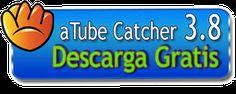 AYUDA PARA MAESTROS: A TUBE CATCHER - DESCARGA CUALQUIER VÍDEO