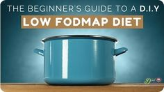 FODMAPs are the common link between food and digestive disorders. To try a low FODMAP diet for yourself, this 3000 word beginner's guide is the best place to start.