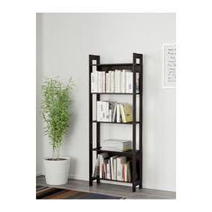 LAIVA Libreria  - IKEA
