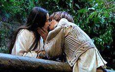 Romeo & Juliet - 1968-romeo-and-juliet-by-franco-zeffirelli Photo