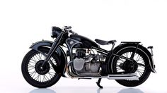 Cool BMW 2017: 1935 BMW R12 1...  motory Check more at http://carsboard.pro/2017/2017/03/17/bmw-2017-1935-bmw-r12-1-motory/