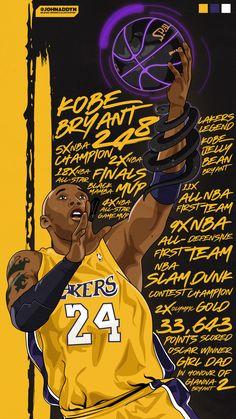 Kobe Bryant Wallpaper Kobe Bryant Iphone Wallpaper, Lakers Wallpaper, Hd Wallpaper, Kobe Bryant Lebron James, Kobe Bryant Michael Jordan, Kobe Bryant 81, Lakers Kobe, Lebron James Lakers, Basketball Pictures
