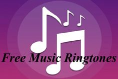 Ringtones For Android Free, Download Free Ringtones, Popular Ringtones, Best Ringtones, Audio Songs Free Download, Mp3 Music Downloads, Ringtone Download, Free Music Websites, Get Free Music