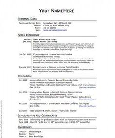 spanish teacher resume sample teacher and principal resume