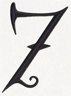 Fantasy Number 7_image
