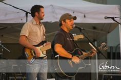 Mark Wills, Payson Utah Onion Days  #PaysonUtah #OnionDays #MarkWills #ConcertPhotography @GibsonPhoto
