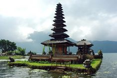 Why Travelling Bali, Indonesia Is On My Bucket List