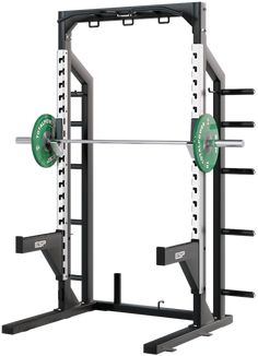 Review Of Power Rack Dimensions Gym Rack At Home Gym