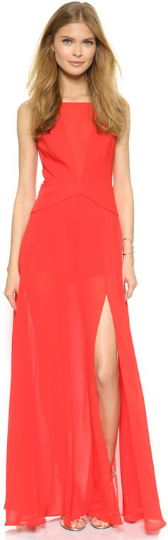 http://www.shopstyle.com/action/loadRetailerProductPage?id=477357965&pid=uid8836-30730094-40  BCBGMAXAZRIA Halee Maxi Dress