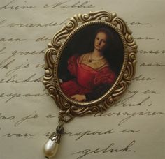 elizabeth bathory...the most evil and the first truly feared woman vampire