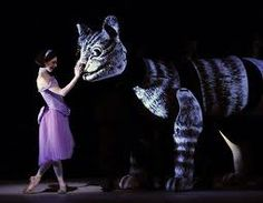 cheshire cat - Google Search