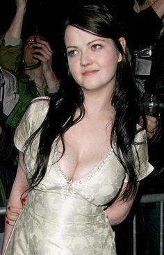 Latest Meg White News and Archives | Contactmusic.com