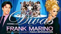 oh yeah  Frank Marino's Divas Live In Detroit at Sound Board at MotorCity Casino Hotel 2015-10-16 20:00:00 Tickets
