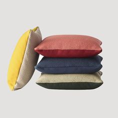 Muuto Mingle Pillow