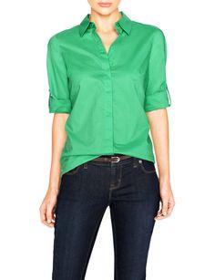 http://shoppingandmoda.com/fantastic-women-clothes-hugo-boss ...