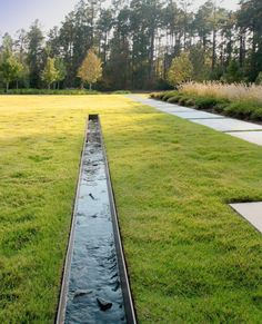 You can find detailed information about Beautiful Garden Types - Garden Types, Modern Landscaping, Garden Landscaping, Landscaping Ideas, Landscape Architecture Design, Landscape Architects, Architecture Plan, India Landscape, Water Features In The Garden