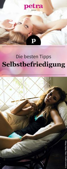 10 Tipps zur Selbstbefriedigung: So kommen Frauen zum Orgasmus - Анатомия секса - Christian Tattoos, Tabu, Healthy Beauty, Good To Know, Personal Development, Erotic, Pin Up, About Me Blog, Breast