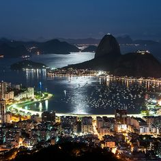 Brazil: Rio Nightlife Tour to the Best Dance and Music by VEBO® Brazil Vacation, Brazil Travel, Vacation Places, Places To Travel, Places To Visit, Prague Travel, Cuba Travel, Brazil Music, Best Dance