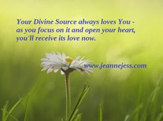 Spiritual messages, channeled messages, distance healing, holistic healing - Living on the Spiritual Path - Oneness Spiritual Messages, Spiritual Path, Health Tips For Women, Health And Beauty Tips, Health Drinks Recipes, Finding Inner Peace, Learn To Meditate, Soul Connection, Emotional Stress