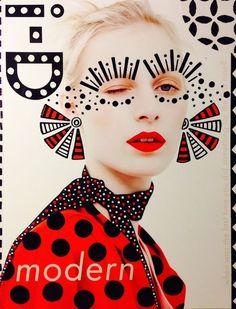 ID Modern: