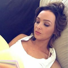 Astounding 22 Camilla Luddington Hairstyles for 2017 https://fashiotopia.com/2017/10/02/22-camilla-luddington-hairstyles-2017/ If you would like to have high-powered career women who have families, you should provide options for them with respect to child care.