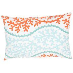 33 Pillows Ideas Pillows Throw Pillows Decorative Pillows