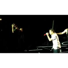Harry fonding over Louis pouring water on Liam :)  Holly Tabatha 08.10.15 