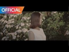 Choyoung – Anymore