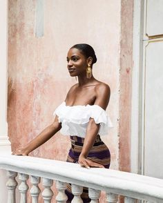 56 Super ideas for fashion african women curves natural hair Black Is Beautiful, Beautiful People, Brown Skin, Dark Skin, Dark Brown, African Women, African Fashion, African Style, Black Girl Magic
