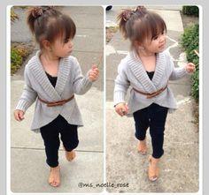 kids fashion kids clothing children girl boy