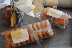 Bandeja de desayuno galletas