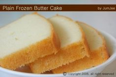 ideas for cupcakes christmas decorations cakes Thai Dessert, Dessert Dishes, Cupcake Frosting Tips, Cupcake Cakes, Christmas Cupcakes Decoration, Brownie Cake, Breakfast Bake, Tea Cakes, Love Cake