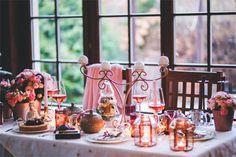 Il ricettario del Ministero della Salute con le ricette per la cena della Vigilia, il pranzo del 25 dicembre e il cenone di Capodanno.