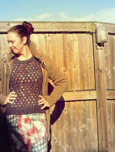 Clairejustine   UK Lifestyle   40+ Style Blog   Nottingham  : What I Wore...