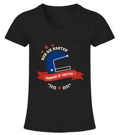 world-of-shirt Herren Polo Shirt Magdeburg meine Heimat mein Verein