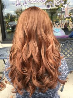 Elegant Formal Updo - 20 Unboring Styles with Magenta Hair Color - The Trending Hairstyle Ginger Hair Color, Strawberry Blonde Hair Color, Hair Color And Cut, Magenta Hair Colors, Hair Color Balayage, Brunette Hair, Gorgeous Hair, Beautiful, Dyed Hair
