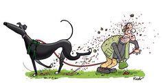 True. Richard Skipworth cartoon.