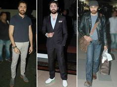 Imran khan - Smarty In Every Look   http://www.xplorfashion.com/p/hollywood.html