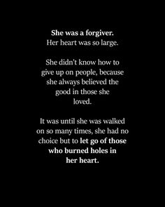 45 Ideas Quotes Love Englisch Truths For 2019 Quotes Deep Feelings, Hurt Quotes, Mood Quotes, Positive Quotes, Life Quotes, Betrayal Quotes, Breakup Quotes, Heartbroken Quotes, The Words