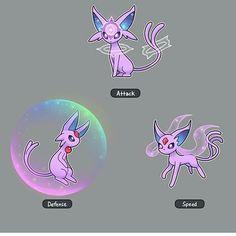 🖌@cjsux . ✨Best Pokemon ART: @pokemonlover___ ✨ . . . ---------------------------------------------------------------- . . . .…