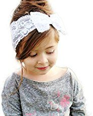 1. Cute Fabric Head Tie – For The Girl Inside You! Fabric hair ties will never go out of fashion – cute, easy to make and very easy to match with most outfits, these gentle ties will certainly remind you of your childhood. Here is how you can make your own personalized and customized fabric …