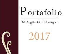 "Check out new work on my @Behance portfolio: ""portafolio"" http://be.net/gallery/59092121/portafolio"