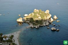 Isola Bella #Taormina #Messina #Sicilia #Sicily #Italia #Italy #Viaggiare #Viaggio #Travel #AlwaysOnTheRoad