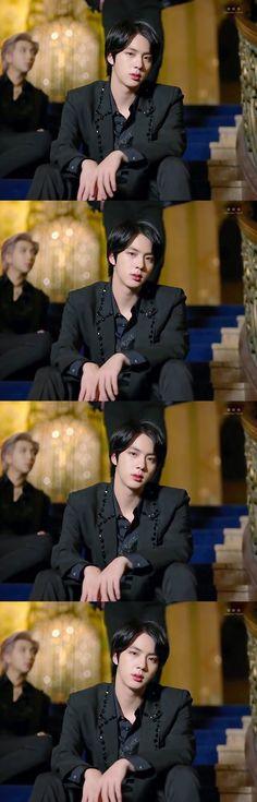 Seokjin, Heirs Korean Drama, Mother Song, Famous Dialogues, Jin Kim, Mnet Asian Music Awards, Jimin Jungkook, Worldwide Handsome, Bts Boys