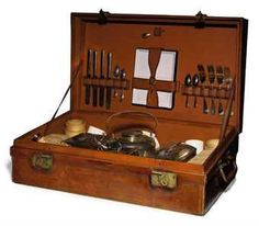 Google Image Result for http://www.christies.com/lotfinderimages/D54038/a_george_v_leather-cased_picnic_set_retailed_by_gw_scott_sons_london_f_d5403881h.jpg