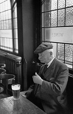 Old Irishmen, Pub Stock Pictures, Royalty-free Photos & Images Vintage Photographs, Vintage Photos, Street Photography Camera, Pub Interior, Beer Pictures, Figure Drawing Reference, London Pubs, Documentary Photography, My Heritage