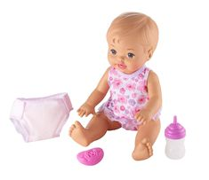 Cake Designs For Kids, Baby Dolls For Kids, Reusable Diapers, Popular Colors, Light Brown Hair, Square, Baby Bottles, Onesies, Drink